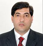 Abdullayev Vaqif