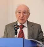 Aliev Telman