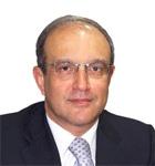 Aliev Elchin