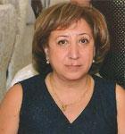 Zehra Azizova