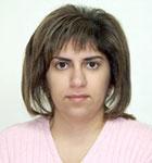 Babayeva Sevinc