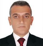 Mammadov Ilgar