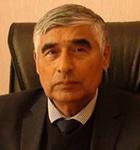 Oktay Nusratov