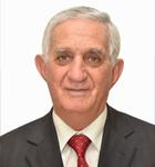 Rauf Gadimov