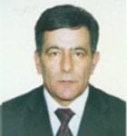 Guliyev Gambar